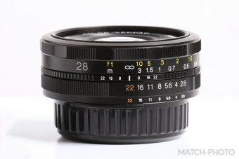 voigtlander-28mm